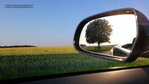 001_roadview